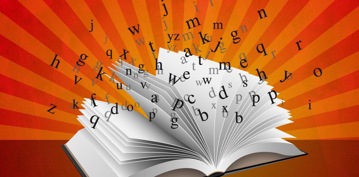 Lesen Sie schneller!