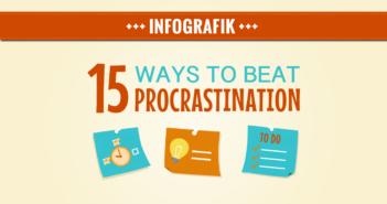 Procrastination-Marion_Maier-20150316