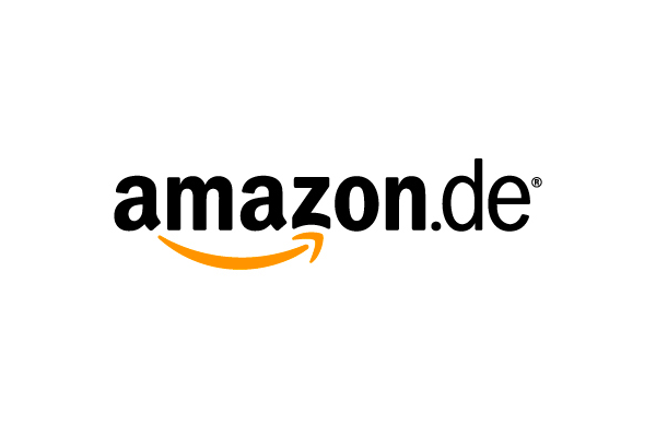 amazon-logo-colour