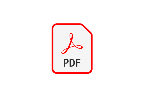 pdf-logo-white_600x400